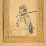 Barmazid Khan