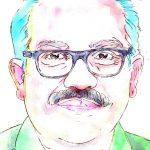 Syed Naseer Ahamed