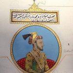 Sayyid Danyal