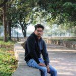 Syed Yusuf Sahab