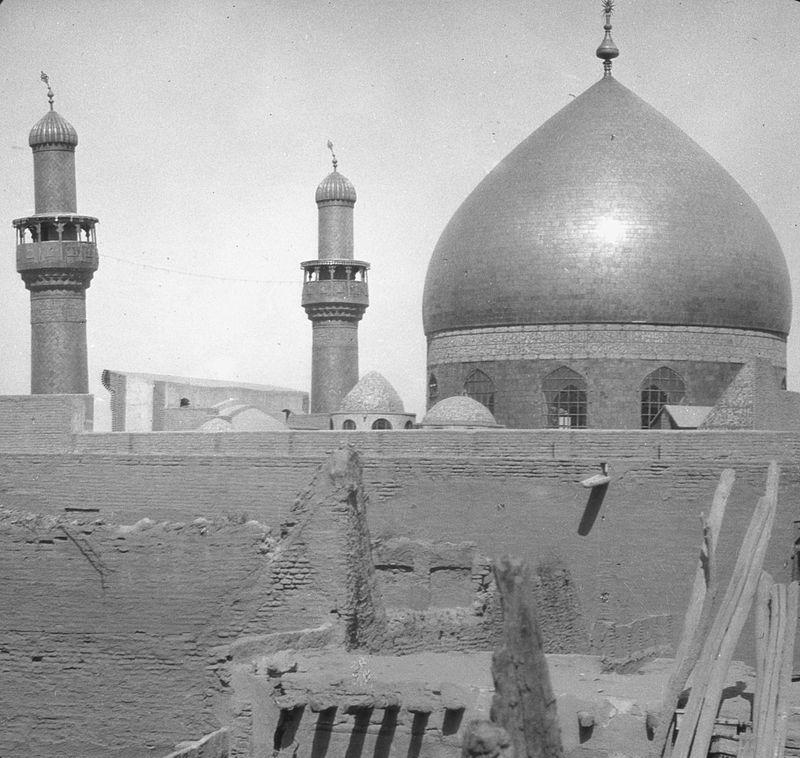 Hazrat Ali Karram-Allah-u Wajhahu ki Zindagi aur Shahadat