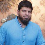 Syed Asad Ali