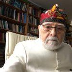 Mirza Hasan Beg