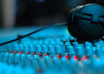 sound_designer