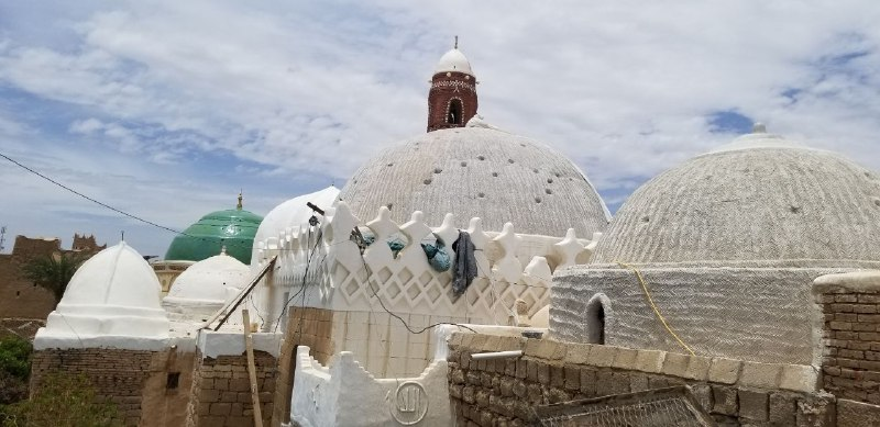 Imam al-Hādi ila al-Haqq
