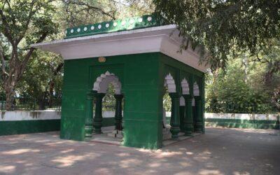 Bedil – A poet , A Sufi , A Philosopher !